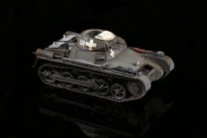Panzer 1a