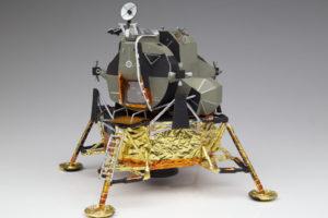 Apollo 17_01