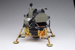 Apollo 17_02