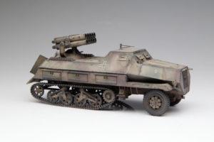 Panzerwerfer_01