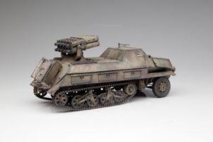 Panzerwerfer_02