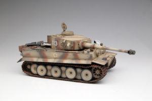 Tiger1_02