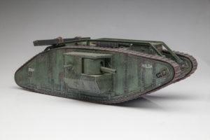 ww1_tank_01